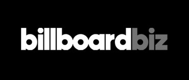Billboard Biz