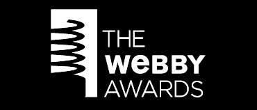 The Webby Awards Winners Gallery and Archive